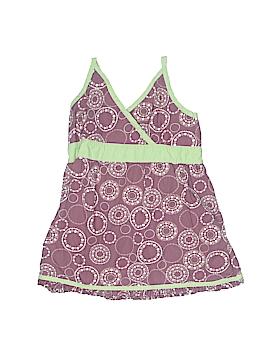 Garnet Hill Dress Size 7