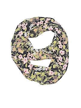 J.jill Silk Scarf One Size