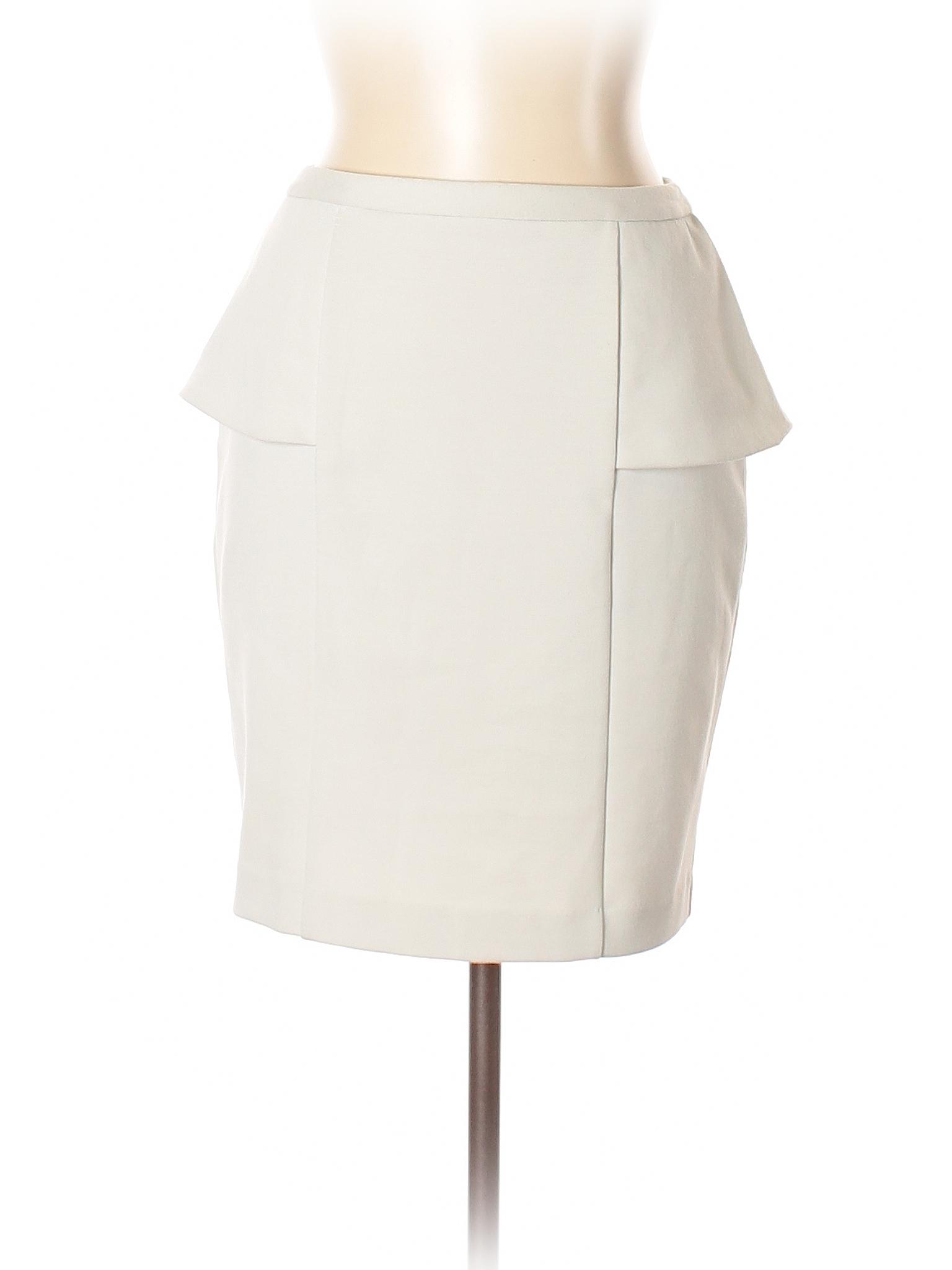 Skirt Boutique Casual Skirt Skirt Casual Casual Boutique Casual Boutique Skirt Casual Skirt Boutique Boutique Boutique f05q6