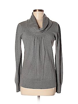 AK Anne Klein Pullover Sweater Size M