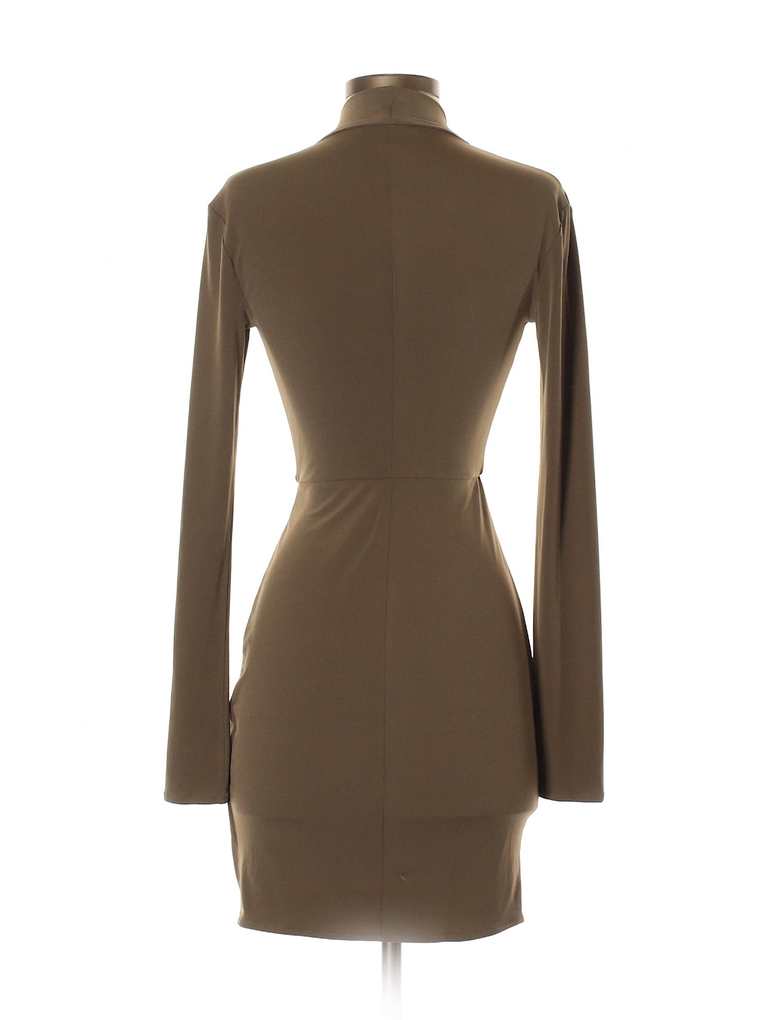 Selling Casual Victoria's Secret Dress Selling Dress Casual Victoria's Secret Victoria's Selling Secret 6Arq6