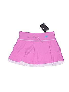 Nike Active Skirt Size 14