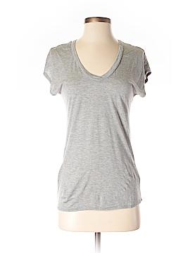 Trouve Short Sleeve T-Shirt Size XS
