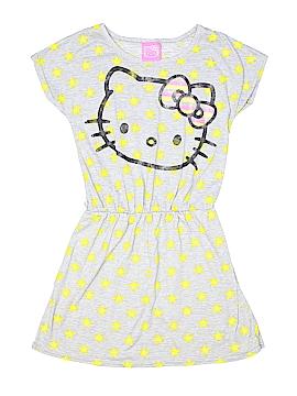Hello Kitty Dress Size L (Kids)