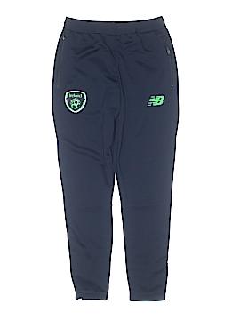 New Balance Track Pants Size M (Youth)