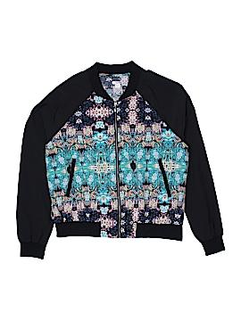 Xhilaration Jacket Size XL
