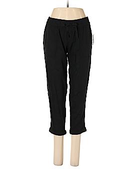 Old Navy Linen Pants Size XS (Petite)