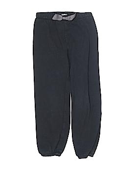 Circo Sweatpants Size 5T