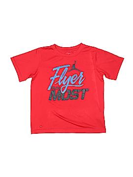 Air Jordan Active T-Shirt Size M (Youth)