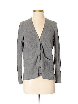 Madewell Cardigan Size S