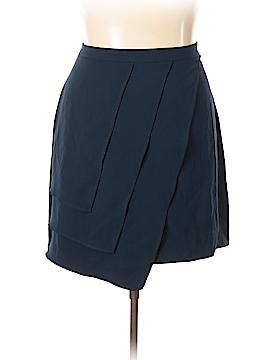 Modamix By Brandon Thomas Casual Skirt Size 18 (Plus)