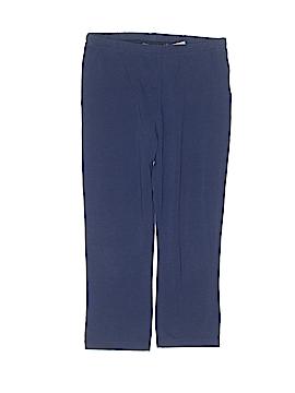 Kids Headquarters Casual Pants Size 6
