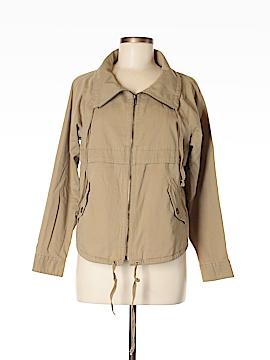 Ann Taylor LOFT Outlet Jacket Size M (Petite)