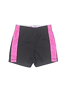 Faded Glory Athletic Shorts Size 4/5