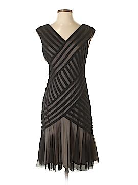 London Times Cocktail Dress Size 4
