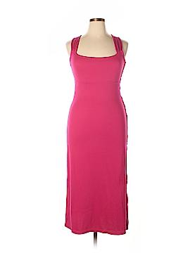 Newport News Casual Dress Size 10