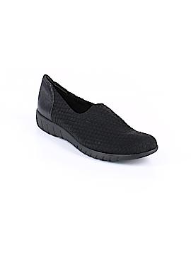 Munro American Sneakers Size 9
