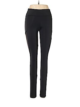 Black Milk Active Pants Size XS