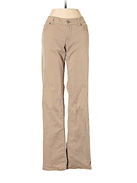 Alice + olivia Khakis Size 4