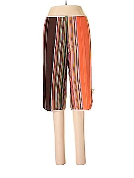 Trina Turk Casual Pants Size 10