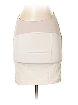 Costa Blanca Casual Skirt Size 4