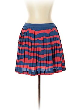 Free Hug Casual Skirt Size S