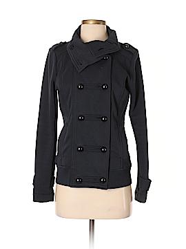 Esprit Jacket Size S