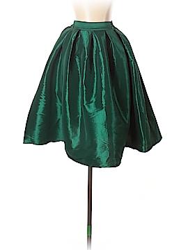 Chic Wish Formal Skirt Size XS