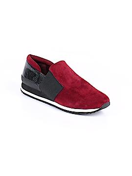 Bella Vita Sneakers Size 11
