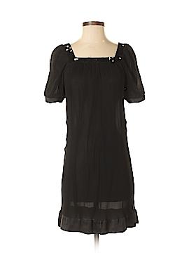 Kanvas Casual Dress Size S