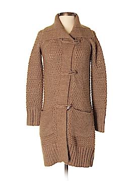Fenn Wright Manson Cardigan Size S