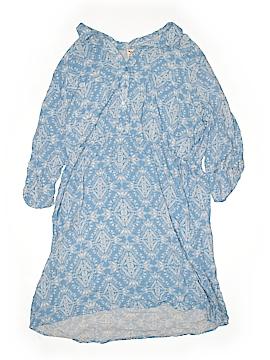 Faded Glory Casual Dress Size XXL