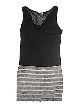 Cherish Casual Dress Size M