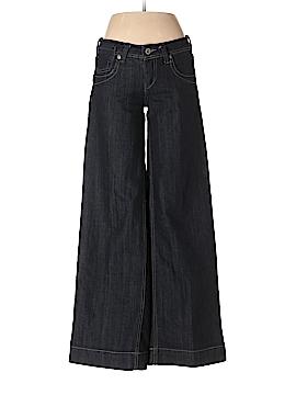 Farlow Jeans Jeans Size 5