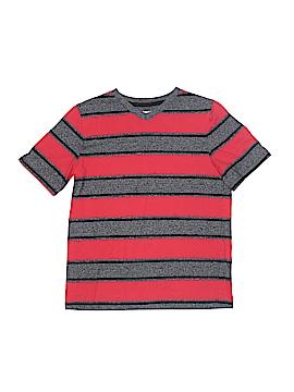 Tony Hawk Sleeveless T-Shirt Size X-Large (Youth)