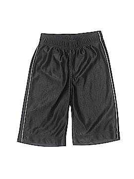 Gymboree Athletic Shorts Size 7