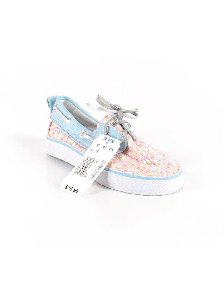 Babies R Us Koala Baby Shoes