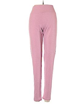 Lularoe Active Pants Size TALL CURVY