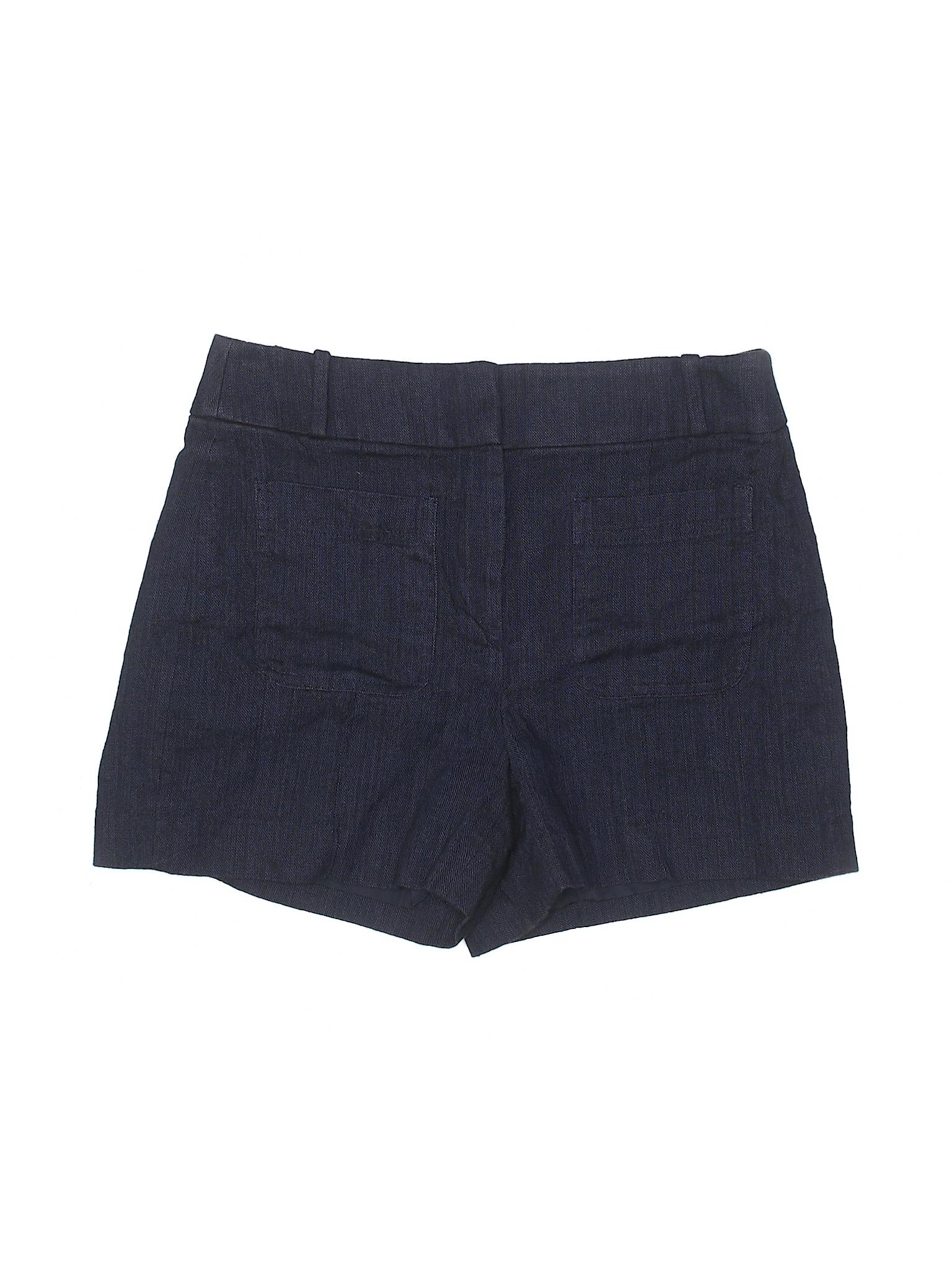 LOFT Shorts Boutique Ann Boutique Taylor Ann XHwqI