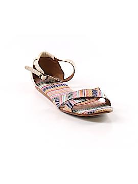 TOMS Sandals Size 9 1/2