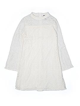 Zunie Dress Size 12
