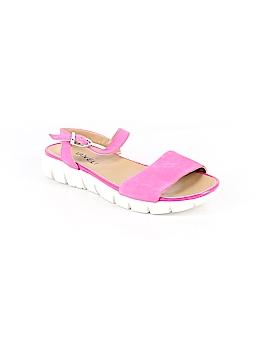 VanEli Sandals Size 7