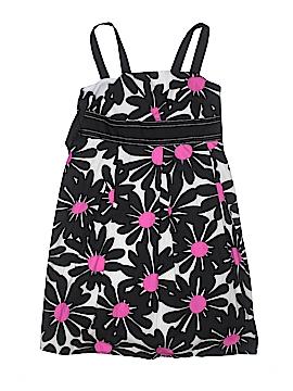 BCX Girl Dress Size 14
