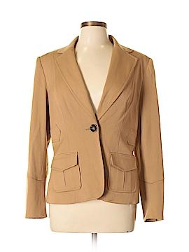Bandolino Blazer Size 10
