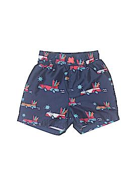 Circo Board Shorts Size 2T