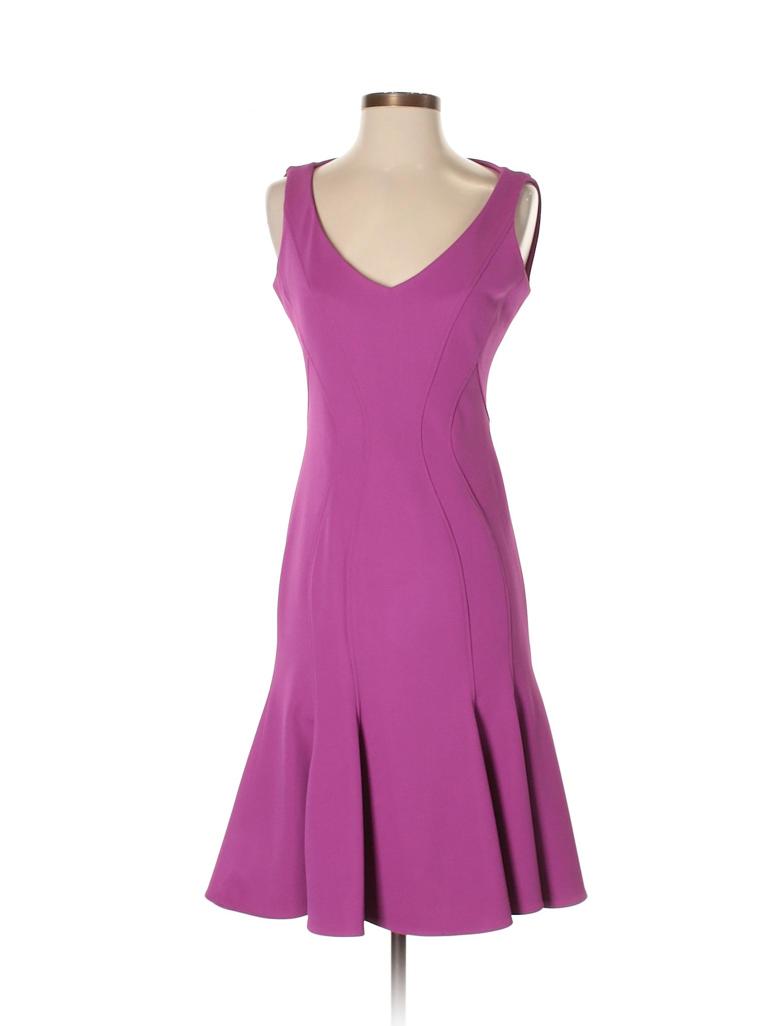 Boutique Zac Posen winter Casual ZAC Dress 11qgnC