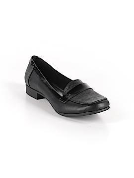 Anne Klein Flats Size 11