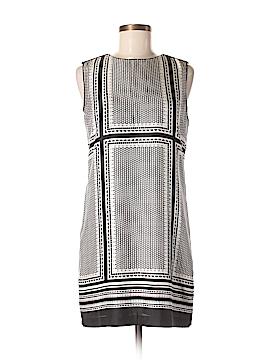 Rachel Zoe Casual Dress Size 0