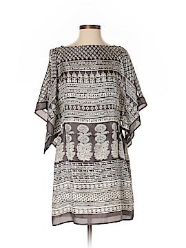 Hanii Y Casual Dress Size 40 (IT)
