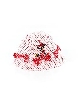 Walt Disney Bucket Hat One Size (Kids)